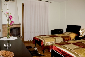 Photos, Artemis Kallisti Hotel Monastiri Prosilio Fokida hotels rooms Greece